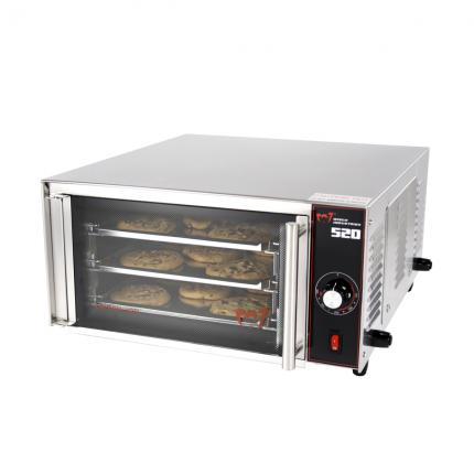 Wisco 520 Convection Oven