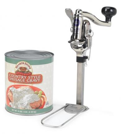 Nemco CanPRO Compact Can Openers