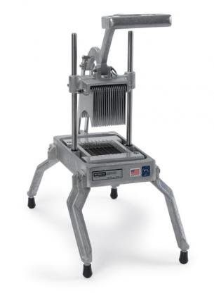 Nemco Easy Onion Slicer II