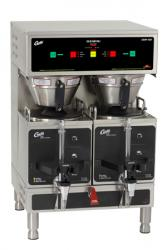 Wilbur Curtis Gemini Twin 36cup Brewer-ADS DIGITAL
