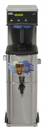 Wilbur Curtis TCTS10200 Sweet Tea Brewer