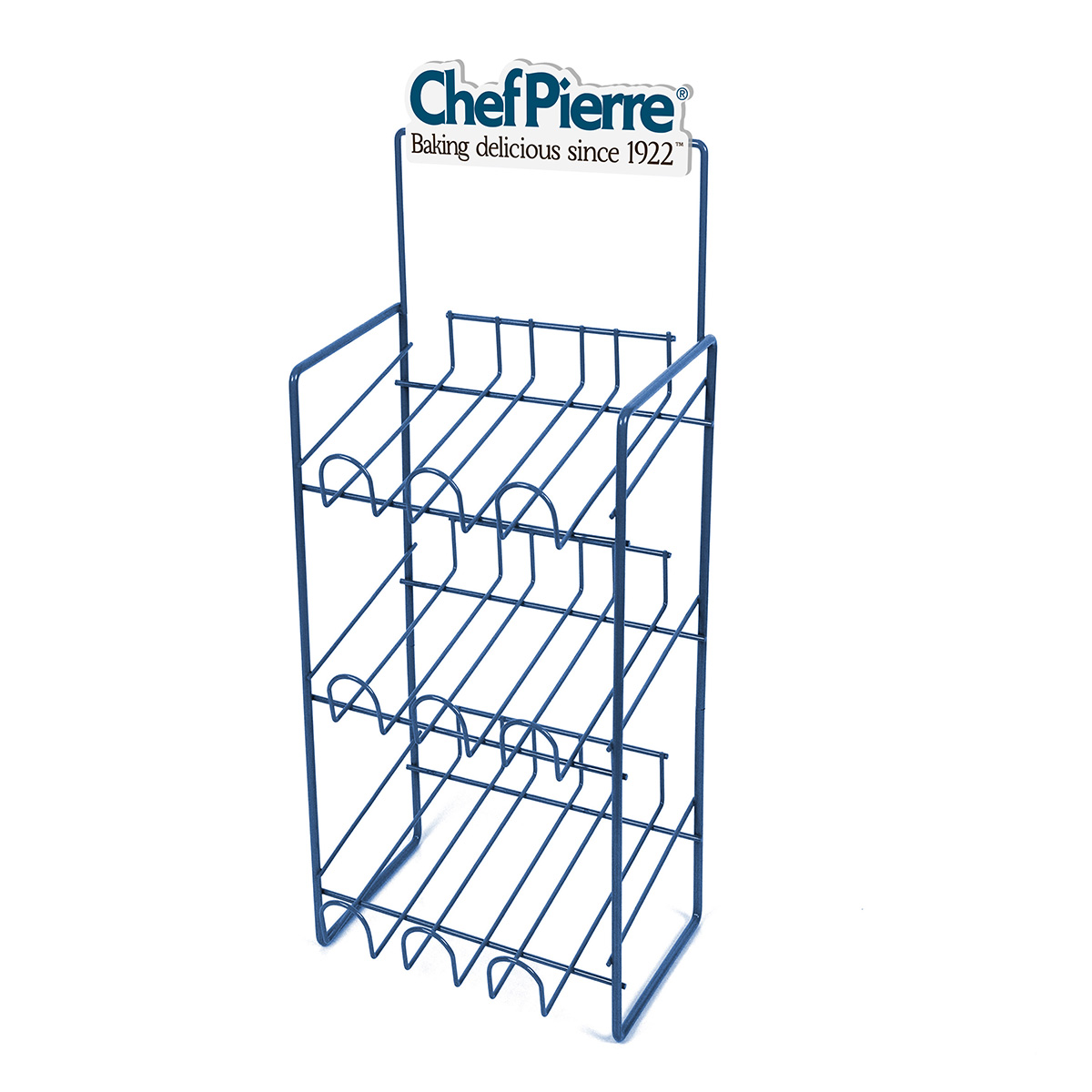 Small Wire Rack | Tyson Foods